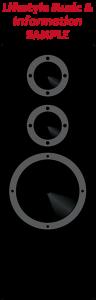speaker-narrow2L