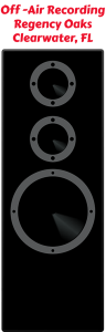 speaker-narrow2R